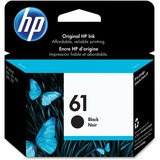 HP 61 Ink Cartridge CH561WC#140