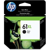 HP 61XL High Capacity Ink Cartridge CH563WC#140