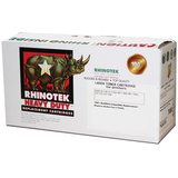 Rhinotek 113R00712-RD Toner Cartridge - Replacement for Xerox (113R00712) - Black
