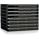 Enterasys B5G124-48P2 Ethernet Switch - 48 Port - 4 Slot