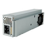 In Win IP-AD80A7-2 ATX12V Power Supply - 80 W