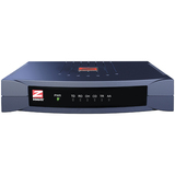 Zoom 3048 Data/Fax Modem