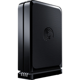 Seagate FreeAgent GoFlex Desk STAC1000100 1 TB External Hard Drive