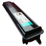 Toshiba T2021 Toner Cartridge - Black