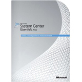 Microsoft System Center Essentials 2010