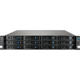 Iomega StorCenter ix12-300r Network Storage Server