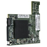 QLogic QME7342 Infiniband Host Bus Adapter QME7342-CK