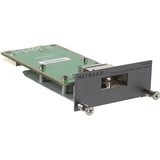 Netgear ProSafe AX744 Expansion Module - 1 x 10GBase-CX4