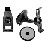 010-11305-12 - Garmin 010-11305-12 Vehicle Mount for GPS