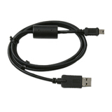 Garmin 010-10723-15 USB Data Transfer Cable - 0101072315