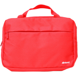 Inland Pro 02480 Netbook Case