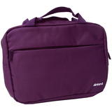 Inland Pro 02483 Netbook Case
