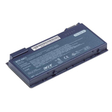 Acer LC.BTP00.123 Notebook Battery LC.BTP00.123