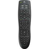 Logitech Harmony 300 Universal Remote Control