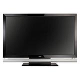 "Vizio TruLED VF552XVT 55"" LCD TV"