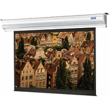 Da-Lite Contour Electrol 88344L Electric Projection Screen