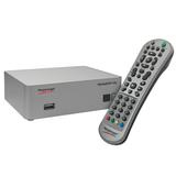 Hauppauge MVP-HD Digital Multimedia Player