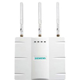 Enterasys AP3630 Wireless Access Point