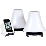 Grace Digital GDI-AQSHR200 2.0 Speaker System