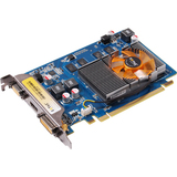 ZOTAC ZT-20303-10L GeForce 210 Graphics Card - PCI Express 2.0 x16 - 1 GB DDR2 SDRAM