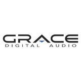 Grace Digital GDI-T2USB200 Cassette Player/Recorder