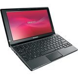 Lenovo Laptops and Notebooks