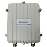 EnGenius EOA7535 Wireless Bridge