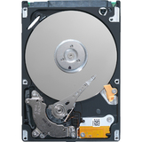 Seagate Momentus ST95005620AS 500 GB Internal Hard Drive