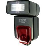 Bower SFD35C Flash Light SFD35C