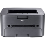 Dell 1130 Laser Printer - Monochrome - Plain Paper Print - Desktop