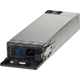Cisco C3KX-PWR-350WAC AC Power Supply C3KX-PWR-350WAC=