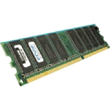 EDGE DELPC-226251-PE RAM Module - 16 GB (4 x 4 GB) - DDR3 SDRAM