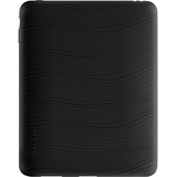 Belkin Grip Groove F8N383TT Tablet PC Skin