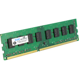 EDGE GTWPC-224875-PE RAM Module - 4 GB (1 x 4 GB) - DDR3 SDRAM