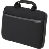 Toshiba PA1502U-1SN3 Notebook Case - Neoprene