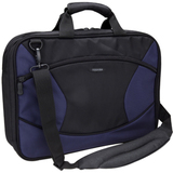 Toshiba PA1505U-1CS6 Notebook Case - Briefcase