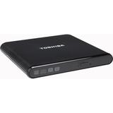 Toshiba PA3834U-1DV2 External DVD-Writer