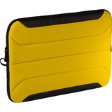 Targus Zamba TSS13502US Netbook Case - Sleeve - Neoprene - Yellow