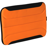 Targus Zamba TSS13505US Netbook Case - Sleeve - Neoprene - Orange