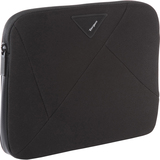 Targus A7 TSS178US Tablet PC Case - Sleeve - Neoprene - Black