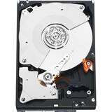 Western Digital RE4 WD1003FBYX 1 TB Internal Hard Drive