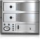 iStarUSA, Inc V7AGE220-SAUF v7AGE220-SAUF Hard Drive Array