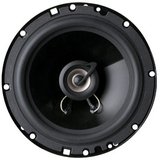 Planet Audio ANARCHY TQ622 Speaker - 50 W RMS