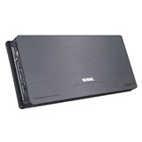 Sound Storm Evolution EV2.3000 Car Amplifier - 500 W RMS - 3 kW PMPO - 2 Channel