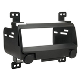 Scosche HY1623B Vehicle Mount
