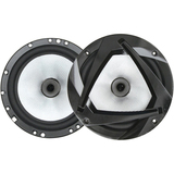 Planet Audio Big Bang BB625C Speaker - 100 W RMS