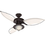 Hunter Fan Sanibel 25522 Ceiling Fan
