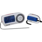 Taylor 1479-21 Digital Thermometer
