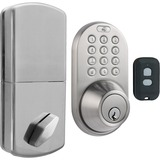 Morning QF-01SN Keypad Access Device