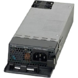 Cisco C3KX-PWR-1100WAC= Proprietary Power Supply - 1.10 kW